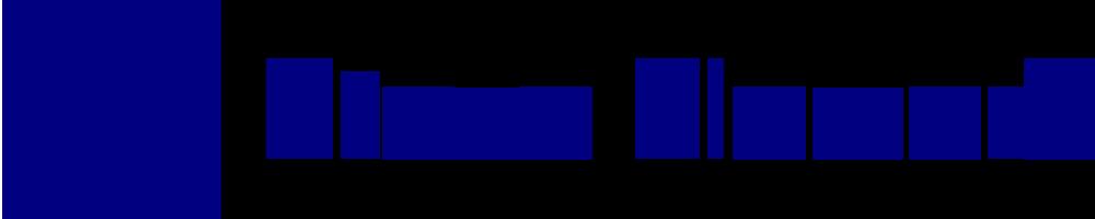 SC Logo 4-51